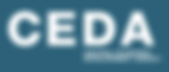 CEDA Primary logo png .png