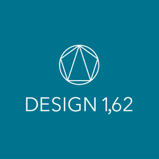 logo_162.jpg