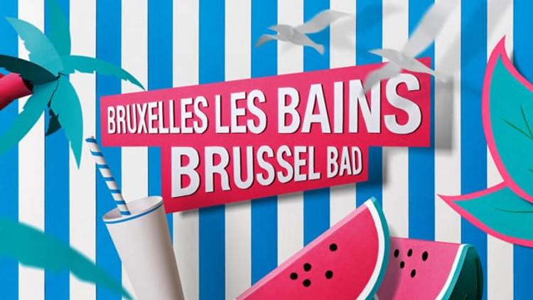 Film Bruxelles les Bains