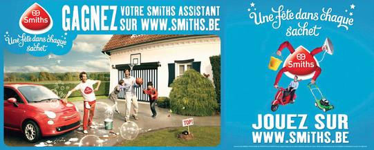 Topcard Smiths.jpg