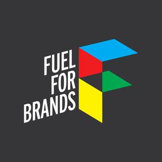 logo_fuel.jpg