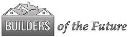 BOTF-new logo 2020 .jpg