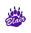 blair .png