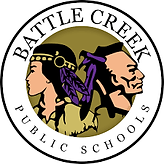 battle creek.png