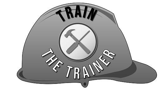 TTT-Helmet-logo 2020 .jpg