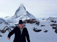 The Flexcats   Matterhorn