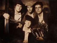 The Flexcats | 1930