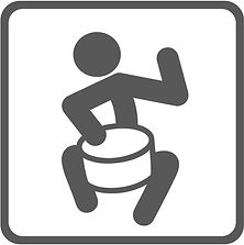 Schlagzeugunterricht-Logo-Quadrat.jpg