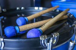 Drummerfestival-0010