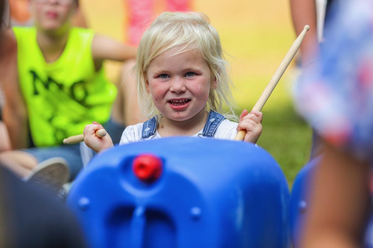 Drummerfestival-0101