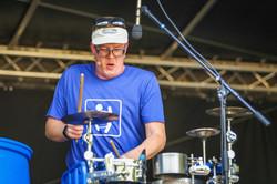 Drummerfestival-0059
