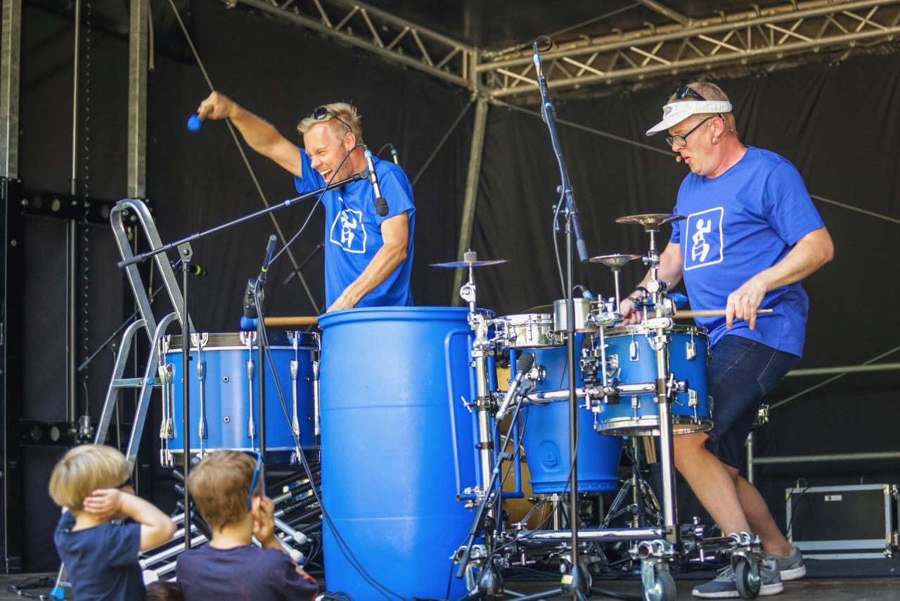 Drummerfestival-0055