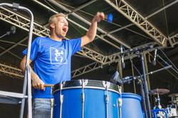 Drummerfestival-0075