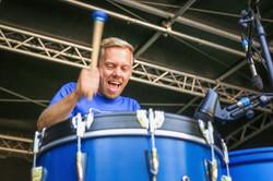 Drummerfestival-0077