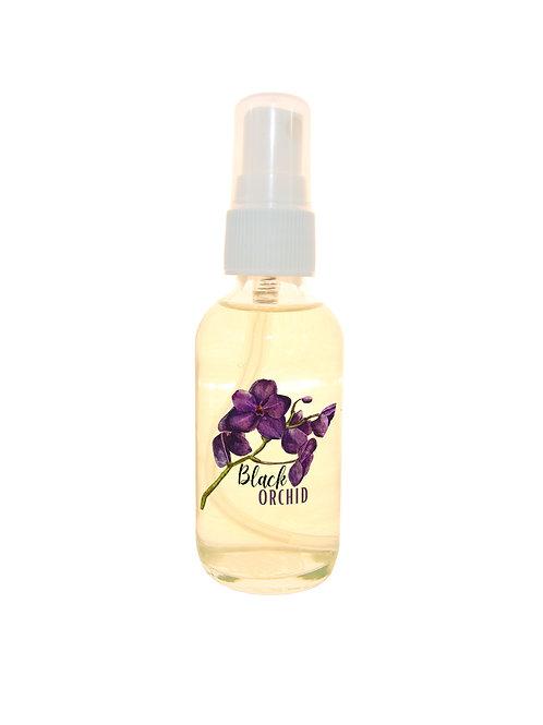 Black Orchid Body Spray