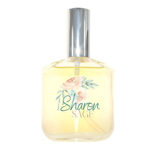 Sharon Sage Perfume