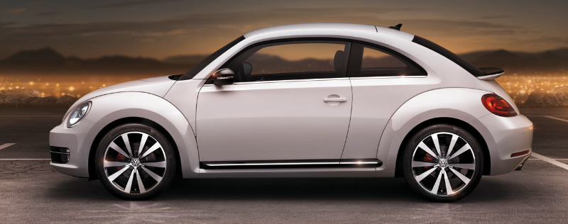 new-from-volkswagen-for-2012_edited