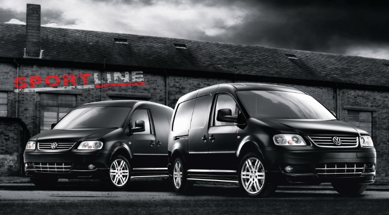 vw_caddy_sportline_1