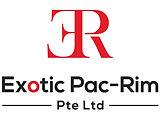 EPR Logo_Web-01.jpg