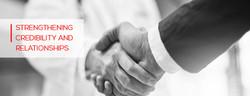Handshake_web banner-01-01.jpg