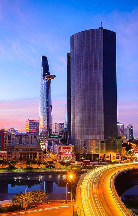 bitexco-financial-tower-hcmc.jpg