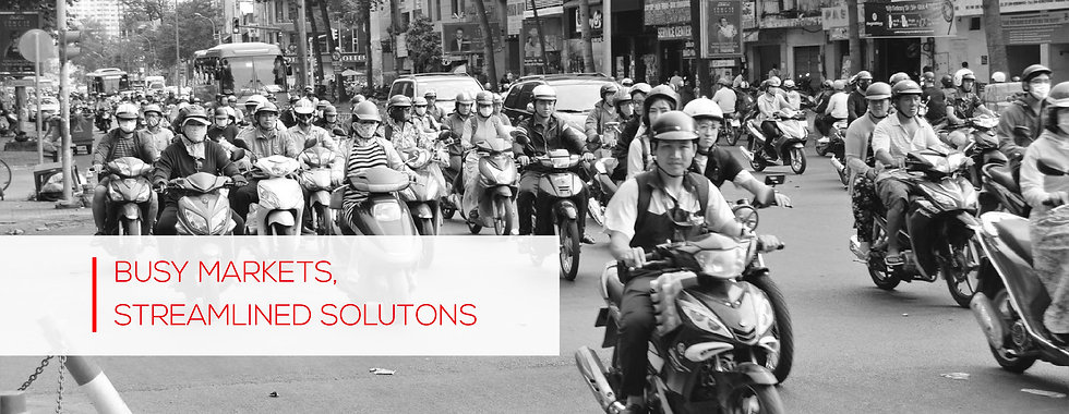 Scooters_Web banner-01.jpg