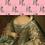 Thumbnail: Limited Edition: Princess Royal Rose Canvas