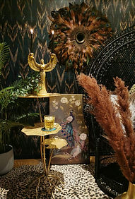 gold side table.jpeg