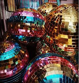 disco balls.jpeg