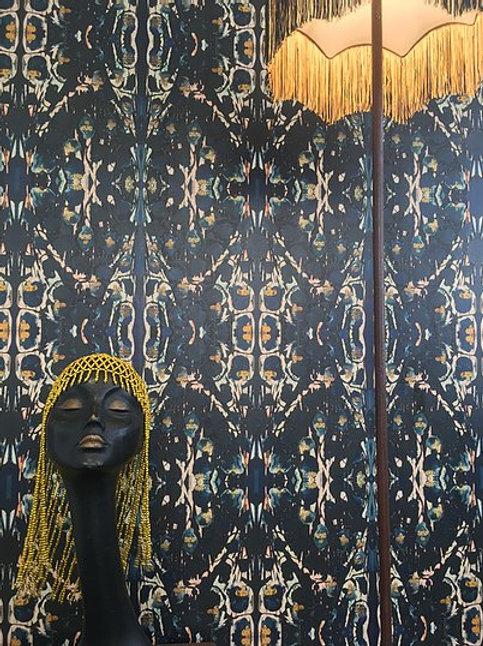 Siouxsie Wallpaper