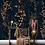 Thumbnail: Colette wallpaper in navy