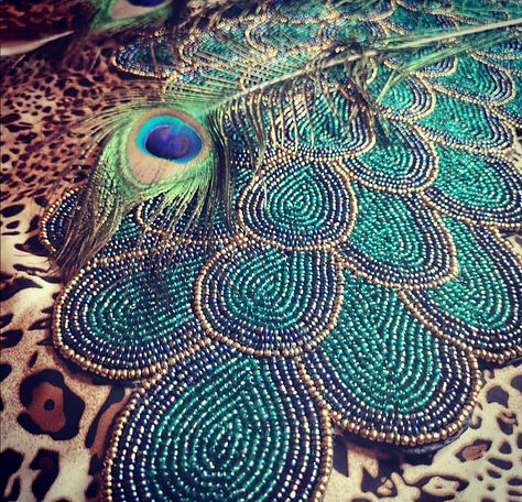 runner peacock 2.jpeg