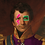 Thumbnail: The Galvanised Governor Canvas