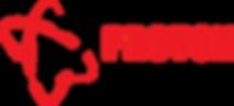Proton Logo LH.png