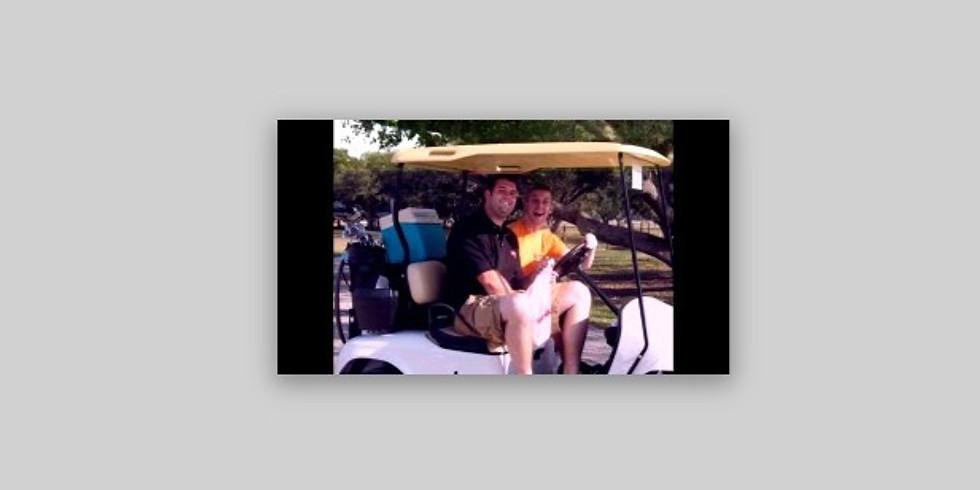 Operation Lotus Golf Classic