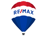 mongolfiera%2520REMAX_edited_edited.png