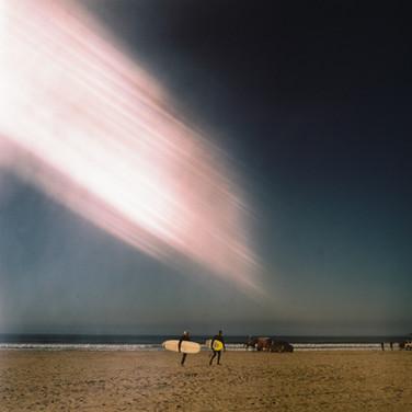 2012 ©carole b