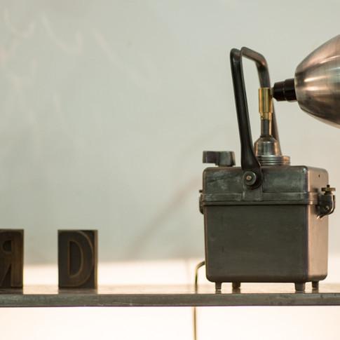 2012©le laboratoire illuminé