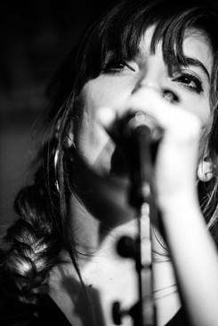 Camille Chatelain ©carole b