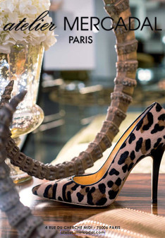 www.carolebphotographe.com fashion, shoes, bags, accessories, beauty, photography, art direction, carole b photographe, carole b photography  ©carole b
