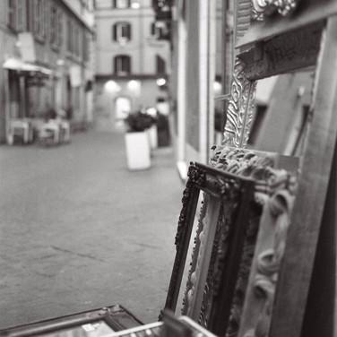 Roma 2017  ©carole b