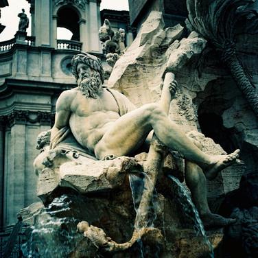 Roma 2009 ©carole b