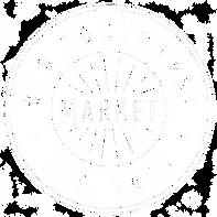 osem logo trans white.png