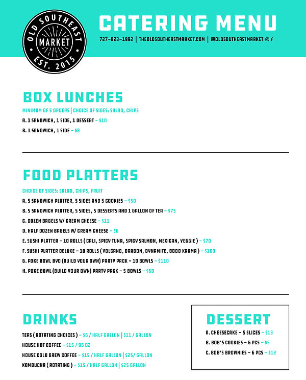 OSEM_CATERING_MENU-01.jpg
