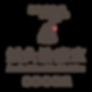 cocon_logo-2.png