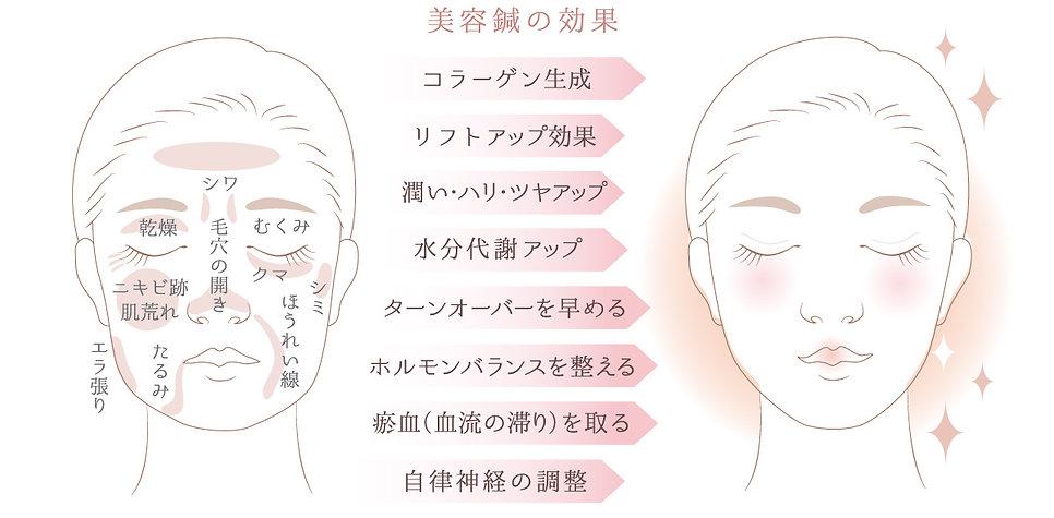 treatment_1000x1000.jpg