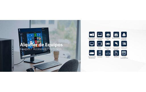 Calendario_2020_Revés_Curvas-14.jpg