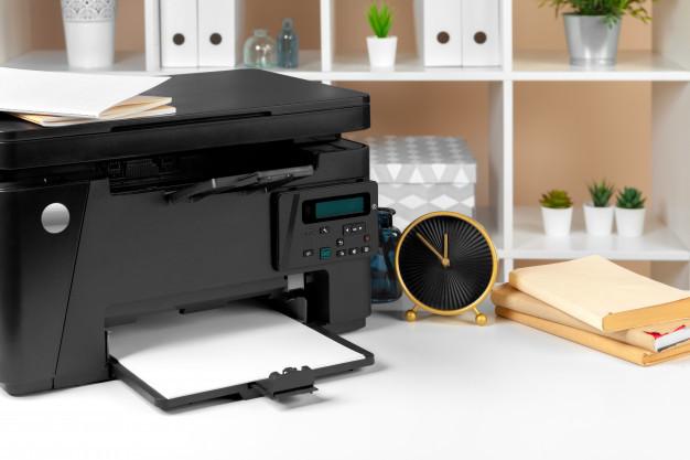 impresora-copiadora-escaner-oficina_1276