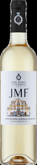 JMF Branco 2018