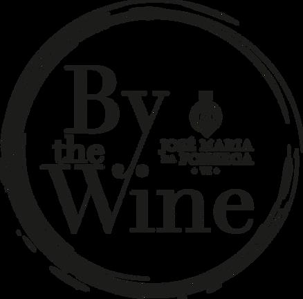 Logo BTW_Black_sfundo.png